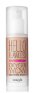 Benefit_Hello_Flawless_Oxygen_Wow_Brightening_Makeup_SPF_25_PA____30ml_1473368671