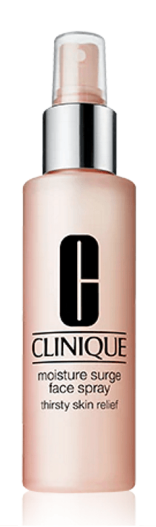 Clinique_Moisture_Surge_Face_Spray_125ml_1481118703