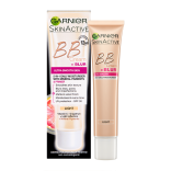 Garnier_B_B__Blur_Cream_40ml_1492687071