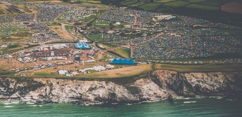 Credit: www.boardmasters.co.uk